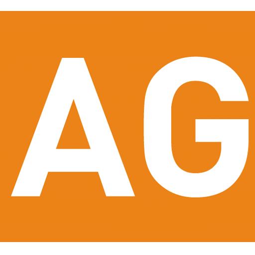 Ag Noticias