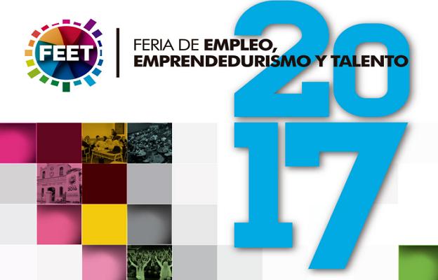 Córdoba será sede de la segunda edición de la Feria de Empleo