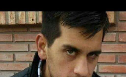 Caso Silvia Maddalena: quedó en firme la condena a Héctor Gómez