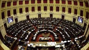 Piden modificar la integración de la Cámara de Diputados