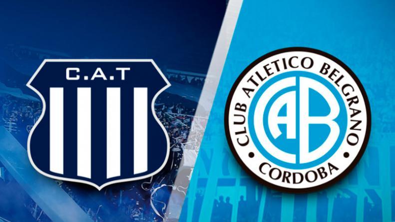 El resumen de la segunda fecha de la Superliga