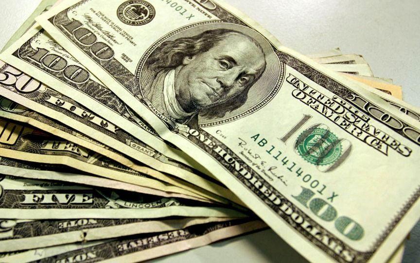 Tras la renuncia de Caputo, el dólar cerró a $38,70