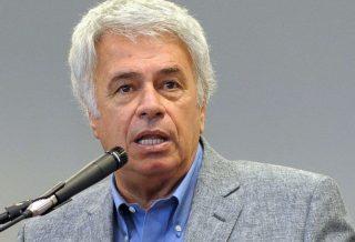 Murió el ex gobernador José Manuel de la Sota