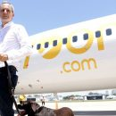 Flybondi ofrece a sus empleados participar de las ganancias