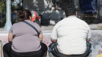 Anmat aprobó un medicamento contra la obesidad: qué dicen los expertos