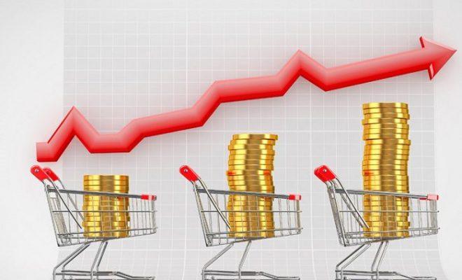 Especialistas advierten que la inflación ascendería al 40%