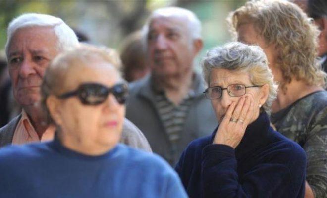 Buscan restringir el acceso a la pensión para adultos mayores