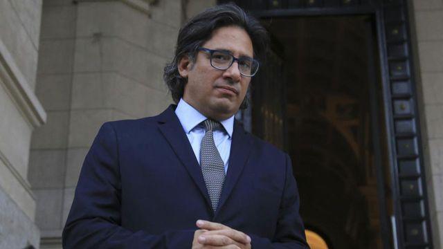 Continúa la polémica por el aumento de gas: Garavano defendió la suba