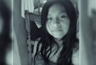 Hoy se cumple un mes de la desaparición de Delia Prolijo
