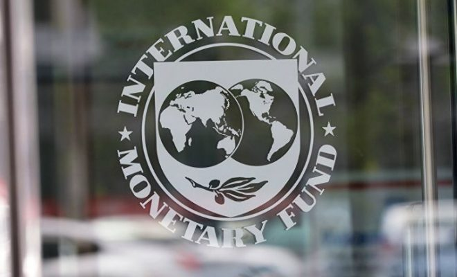 El FMI pronostica un desempleo del 10,9% para 2019