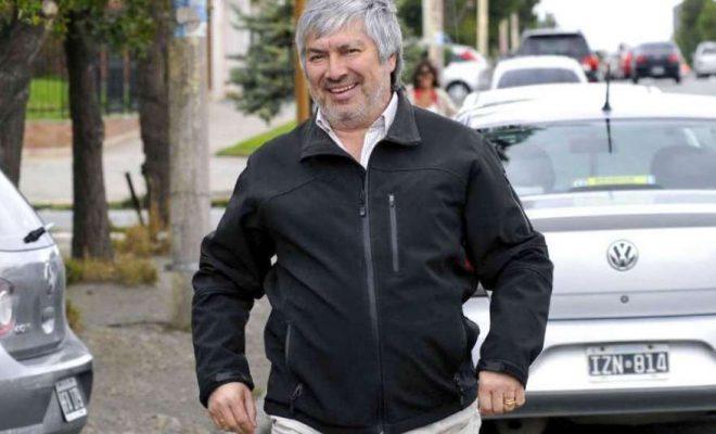 Comienza el juicio contra Lázaro Báez por presunto lavado de dinero