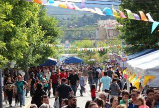 Córdoba vivió un fin de semana con el 90% de ocupaciones