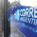 El Gobierno rechazó que se investigue la deuda del Grupo Clarín