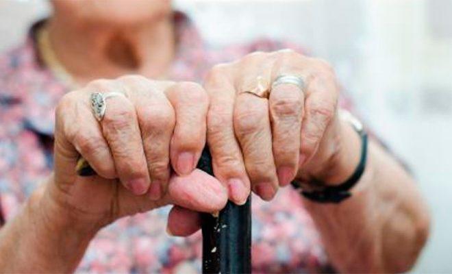 Jubilados provinciales cobrarán un haber mínimo de 13.000 pesos