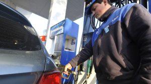 La Fecac advirtió que las naftas aún debería subir un 9%