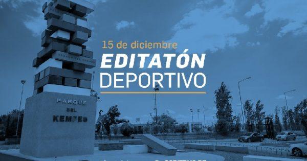 Foto de Gobierno de la Provincia de Córdoba