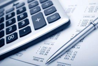 Impuesto a las Ganancias 2019: abarcará a quienes cobren más de $38 mil
