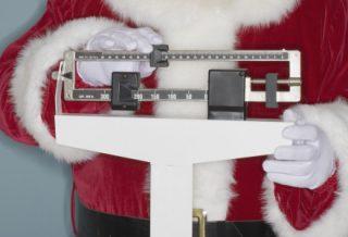 ¿Qué comemos para no engordar en Navidad?- Por la Nutricionista Abertina Cresta