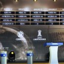 Copa Libertadores 2019