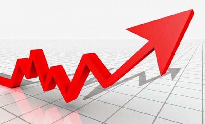 Estos números generan cierta preocupación, ya que si este año cierra con el 48%, se completaría un acumulado de 157% de inflación desde que asumió el gobierno de Cambiemos.