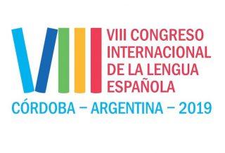 VIII Congreso Internacional de la Lengua Española en Córdoba