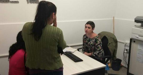 Nuevas líneas de crédito disponibles a través del Banco de Córdoba
