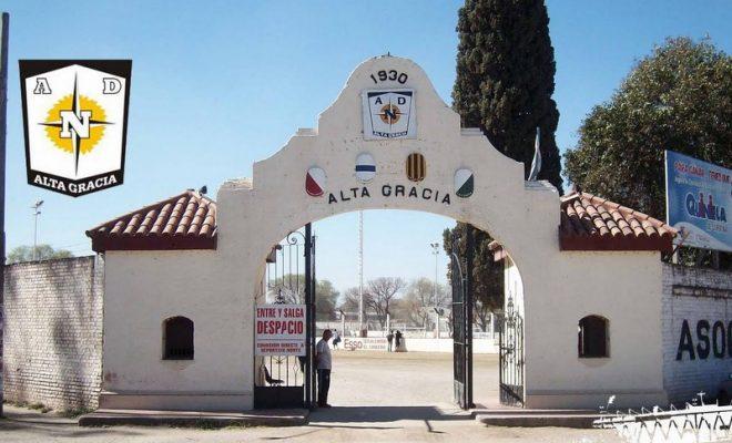 El Depo presenta hoy sus cuerpos técnicos para la temporada 2019