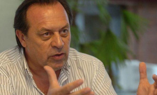 """Santos afirma que el turismo liderará """"la recuperación económica"""""""