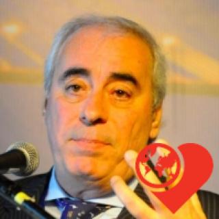 Rafael Díaz