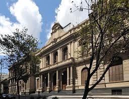 Banco de Córdoba