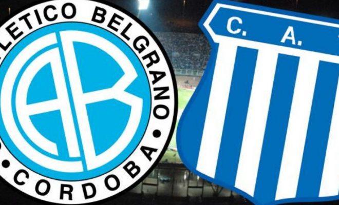 Belgrano y Talleres arrancan el 2019 con consignas claras