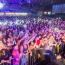Deportivo Norte se solidariza con la persona accidentada en el baile de Ulises