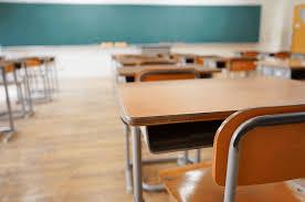 Amenaza a una maestra. Nuevo hecho de violencia contra docentes.