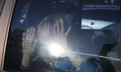 Carlos Paz: fue al casino y dejó a su nietito encerrado en el auto