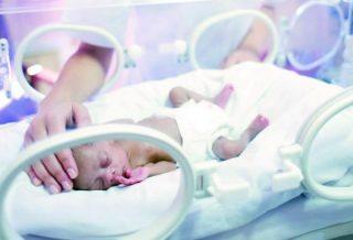 Bajó un 1,7% la mortalidad infantil en la provincia de Córdoba durante 2018