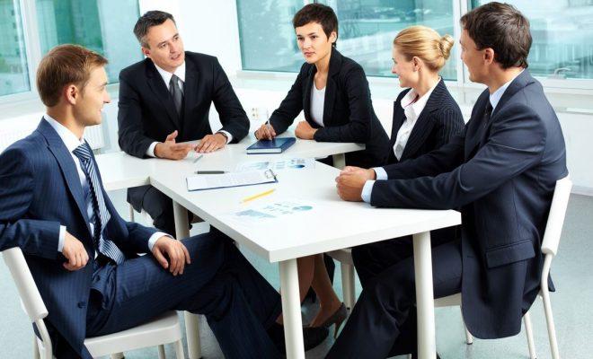 Bolsa de trabajo: buscan un Administrador de Empresas