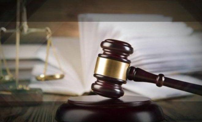 El profesor de La Quintana se declaró culpable de abuso contra las niñas