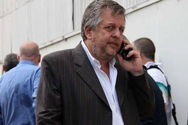 Denuncia por extorsión en causa de cuadernos involucra al fiscal Stornelli