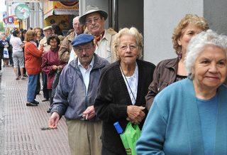 Cambio en Anses: más jubilados y pensionados pagarán Ganancias