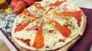 """Atención: se viene la 3ra Edición de """"La Noche de las Pizzas"""""""