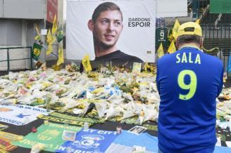 La autopsia reveló detalles de la muerte de Emiliano Sala