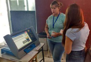 Continúan las denuncias por fraude electoral en Neuquén