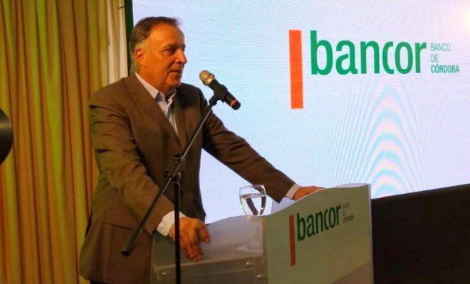 Presentaron los créditos Bancor para las conexiones domiciliarias de gas