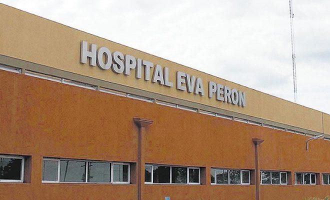 Murió la recien nacida de la niña violada obligada a parir en Tucumán