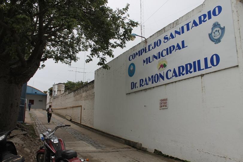 Dispensarios saturados por pedidos de Certificado de Salud Escolar