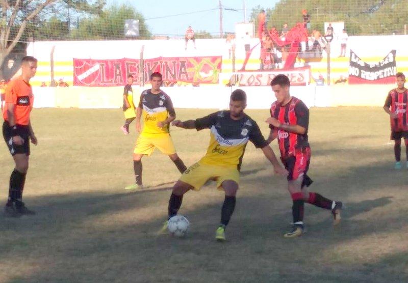 El Depo buscará en Carlos Paz prolongar su buen momento futbolístico