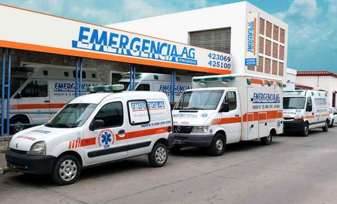 ¿Y ahora? La Muni no renovó con Emergencia y los costos serán para los pacientes