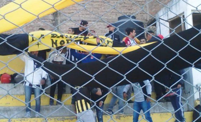 Fútbol: este fin de semana, Deportivo Norte arranca el sueño del ascenso