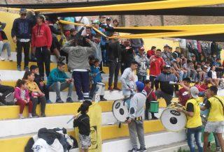 Deportivo Norte tiene su agenda deportiva de fin de semana
