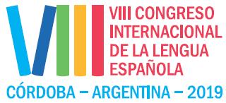 Por el CILE, la capital de Córdoba decreta asueto administrativo el miércoles